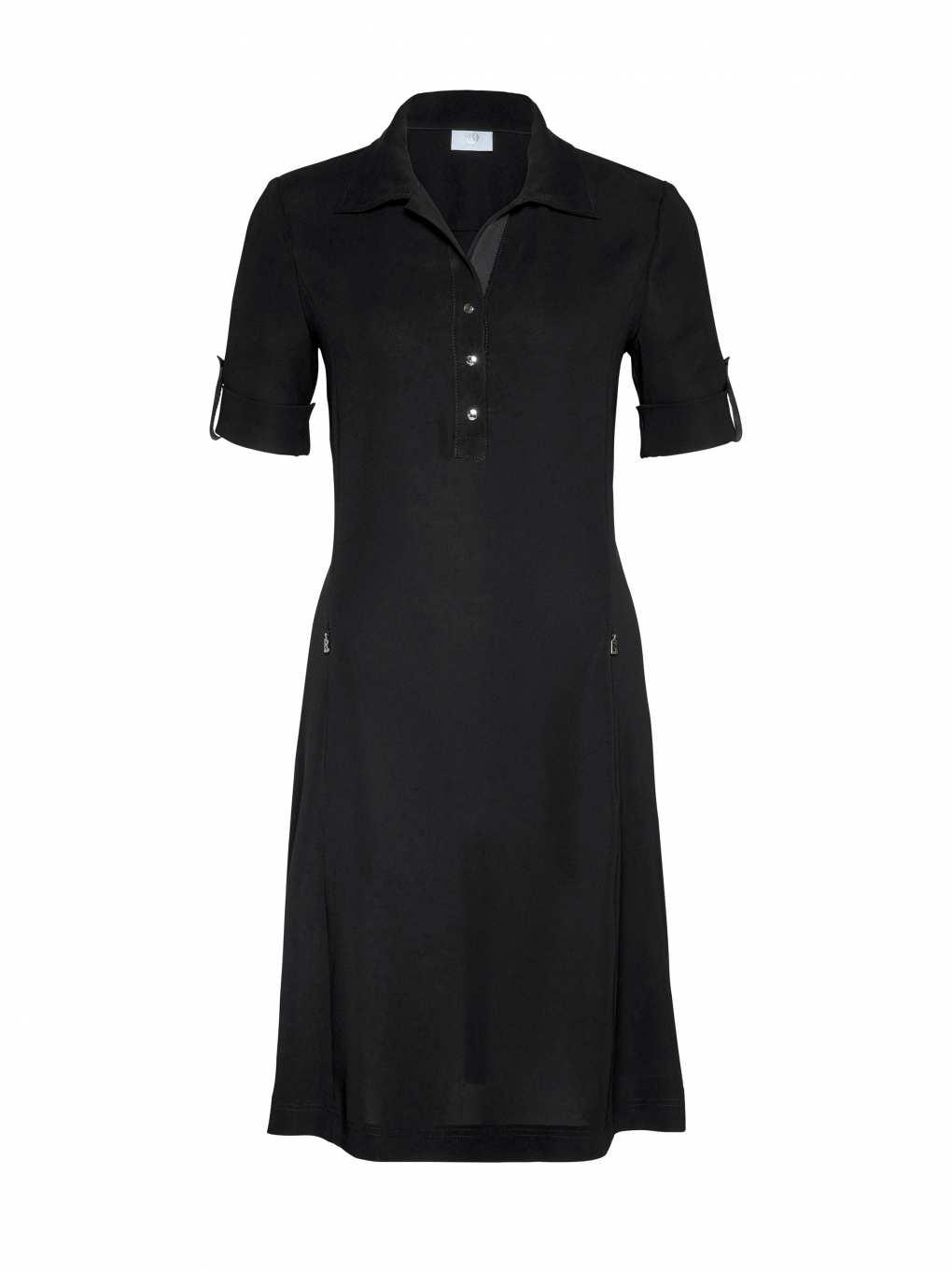 Платье MARYAM Bogner Woman