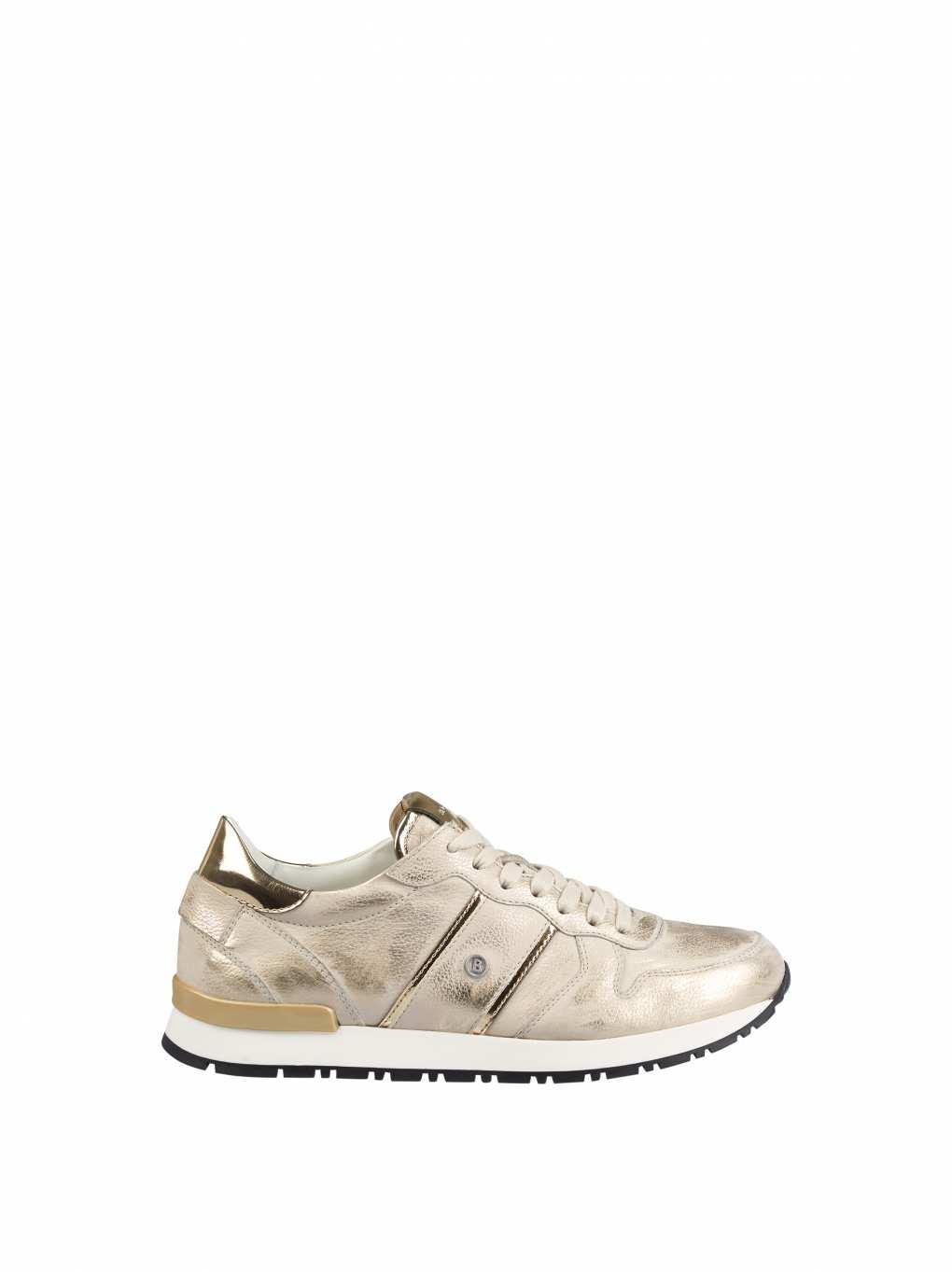 Кроссовки ISBOA LADY 2 Bogner Shoes woman