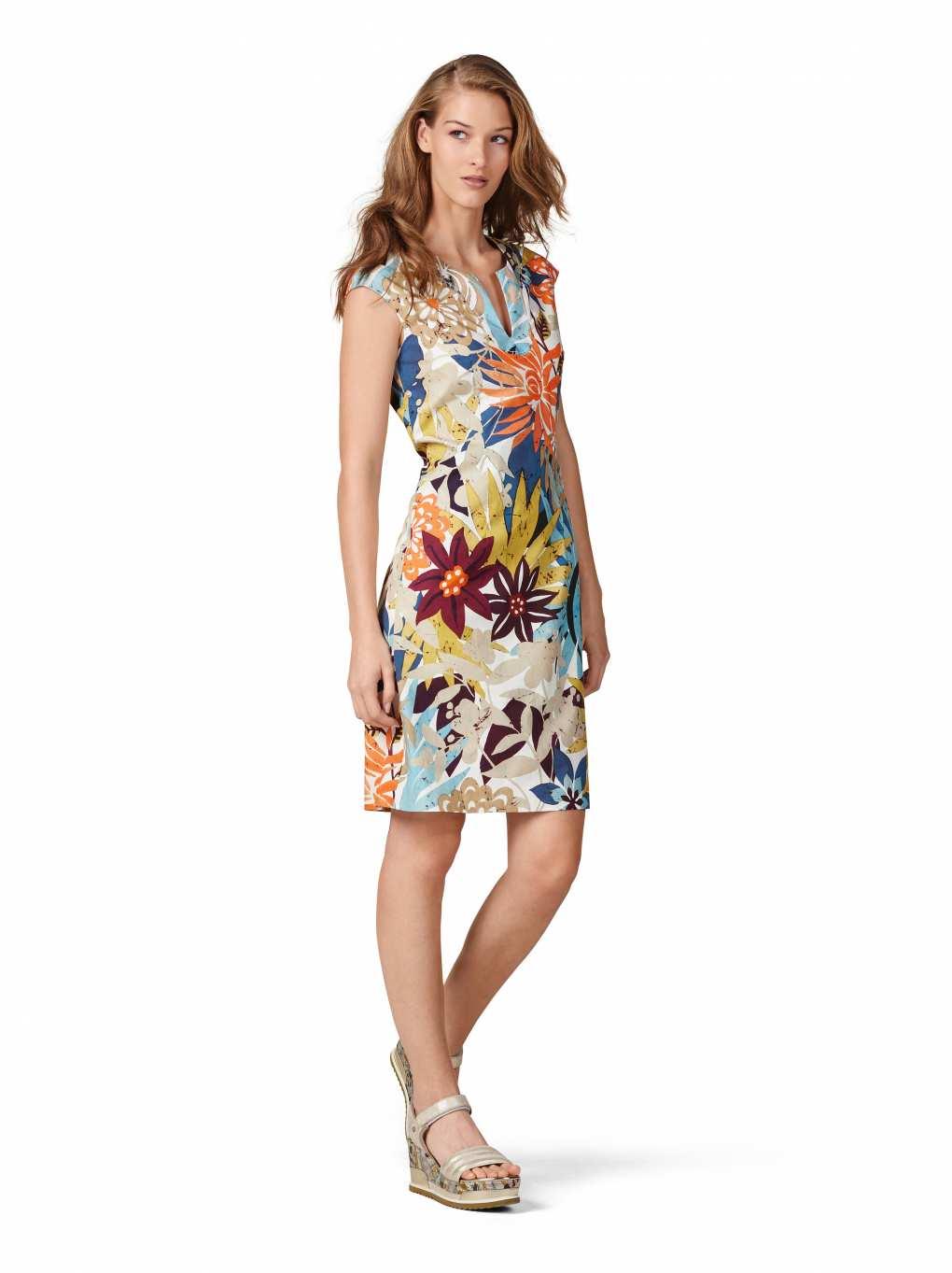Платье JULIANE Bogner Woman