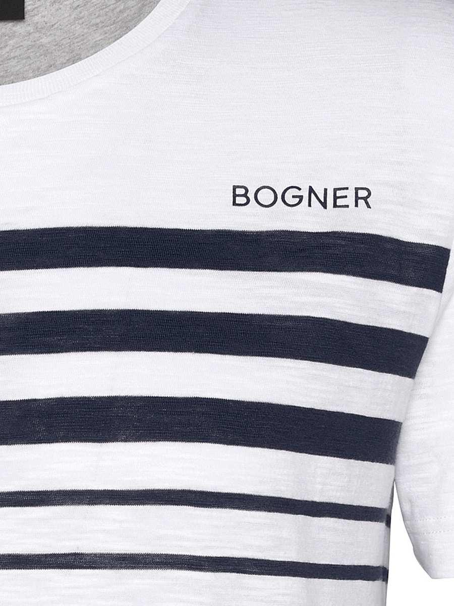 Футболка LUUK Bogner Sport Man